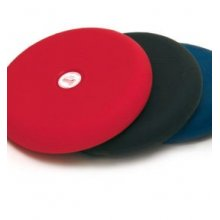 Disk za sedenje i stajanje Sitfit