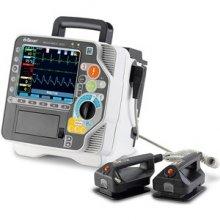 Reanibex-800 Defibrilator