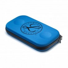 Futrola za Littman stetoskop svetlo plava