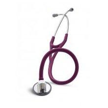 Littman Master Kardioloski Stetoskop Plum
