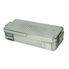 Medline M-1 Sterilizaciona kaseta za Instrumente