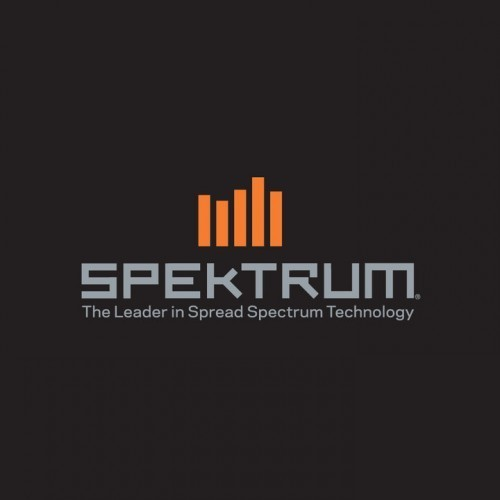 Spektrum (USA)