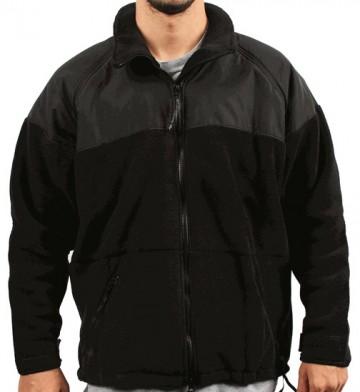 Флисовая куртка US Army ECWCS Gen II