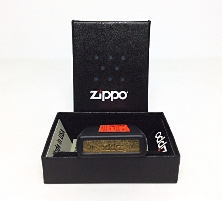 Зажигалка Zippo 3434 Wolves Moon