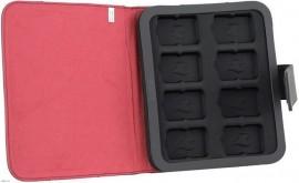 Zippo 142653 Collector Case