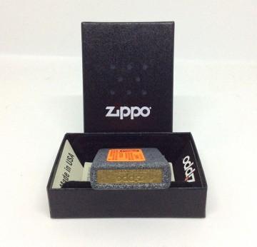 Зажигалка Zippo 79581 Dragon Skeleton