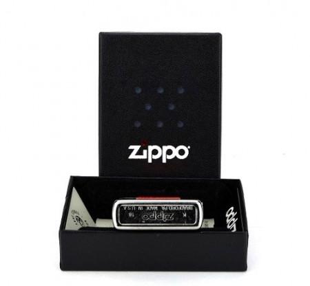 Зажигалка Zippo 8020 Anne Stokes