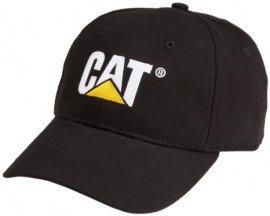 Бейсболка Caterpillar Mens Trademark Cap