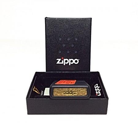 Зажигалка Zippo 29649 Guinness Beer