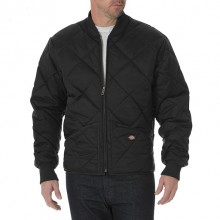 Куртка мужская Dickies Diamond Quilted