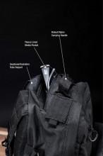 Рюкзак тактический M&P by Smith & Wesson Everyday Daypack