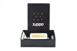 Зажигалка Zippo 1932 Penny Store