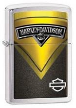 Зажигалка Zippo 28821 Harley Davidson