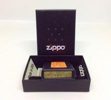 Зажигалка Zippo 78753 Turntable