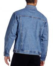 Куртка джинсовая Wrangler Rugged Wear RJK30VI