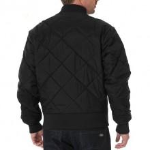 Куртка мужская Dickies Diamond Quilted