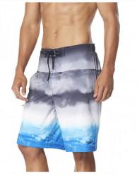 Мужские пляжные Плавки шорты (Board Shorts) Speedo