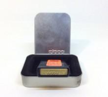 Зажигалка Zippo 24018 Chevy Speedometer