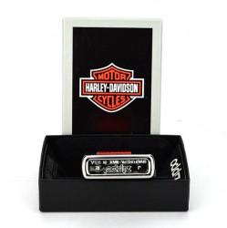 Зажигалка Zippo 28483 Harley Davidson Tank