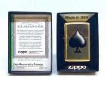 Zippo_29094_Spade