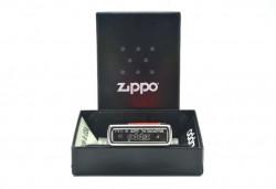Зажигалка Zippo 4305 Thor Design