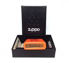 Зажигалка Zippo 28888 Flying Pig