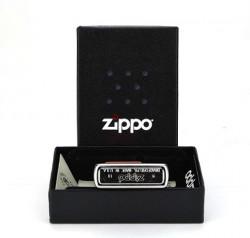 Зажигалка Zippo 8015 Anne Stokes