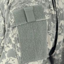 Китель US Army ACU Digital Military Combat Uniform