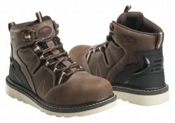 Ботинки Avenger Mens Wedge 6 Waterproof Soft Toe