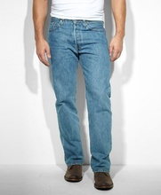 Джинсы Levis 501 Stonewash,Original Fit