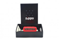Зажигалка Zippo 28037 Gambling