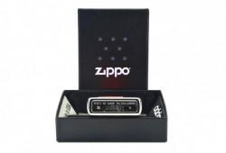 Зажигалка Zippo 28281 Big Slick