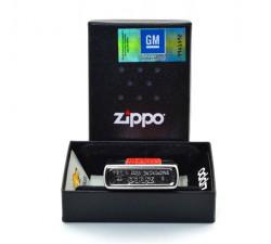 Зажигалка Zippo 3859 Chevy Corvette 1997