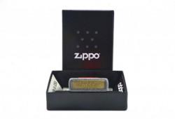 Зажигалка Zippo 4442 Poker All In
