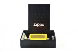 Зажигалка Zippo 24839 Dont Tread On Me