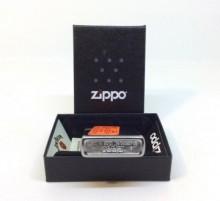 Зажигалка Zippo 29124 Jim Beam
