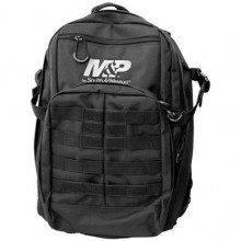 Рюкзак тактический M&P by Smith & Wesson Everyday Daypack