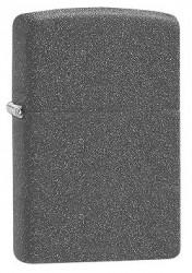 Зажигалка Zippo 211 Iron Stone