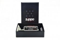 Зажигалка Zippo 24648 Herringbone Sweep