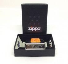 Зажигалка Zippo 6959 Mazzi Soldier in Armor-Sword