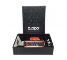 Зажигалка Zippo 21184 Mazzi Windy