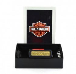 Зажигалка Zippo 28264 Harley Davidson