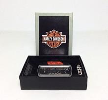 Зажигалка Zippo 28822 Harley Davidson