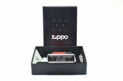 Зажигалка Zippo 77586 Anne Stokes Dragon