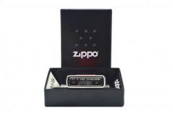 Зажигалка Zippo 80754 Poker Pocket Aces