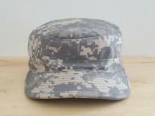 Кепка Army Combat Uniform Patrol Cap ACU