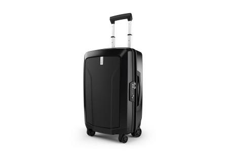 Thule kofer Revolve 33L 3203921
