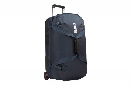 Thule kofer Subterra 75L 3203452