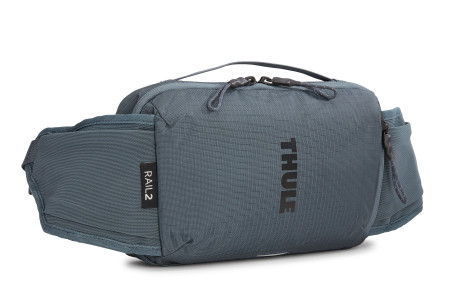 Thule torbica oko struka 2L 3204480