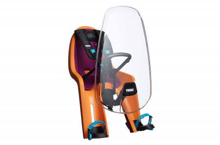 Thule Ride Along mini Vetrobran za sedište 100405